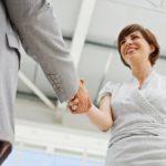 Psychotherapie und Coaching für Expats in Wien