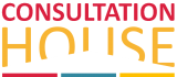 Consultation House – Psychotherapie Praxis Wien
