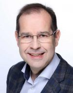 Martin Miksits, Business Coach